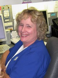 Meet Our Staff Austell Dental Associates